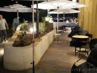 Selidbe Bašti Restorana Kamionom Beograd