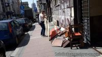 Selidbe Centar Grada Beograda