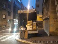Hitne Selidbe Beograd