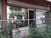 Selidba Apoteke Beograd
