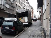 Selidba Veoma Povoljno Beograd