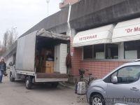 Selidba Firme Lokala Novi Beograd