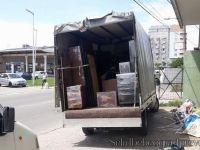Selidba Firme Beograd Povoljno