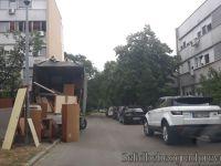 Povoljno Selidba Blokovi Novi Beograd