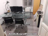 Selidba Kancelarija sa Pakovanjem Beograd