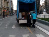 Brze Selidbe Centar Beograda