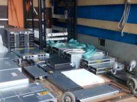 Bezbedno, Kvalitetno i Pouzdano Selidbe IT Opreme i UPS-eva