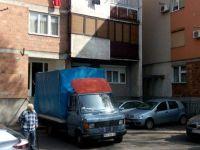 Povoljne i Sigurne Selidbe Karaburma Beograd