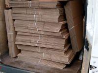 Dostava i Prodaja Kutija za Pakovanje