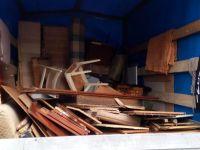 Odvoz Starih Stvari na Deponiju Beograd