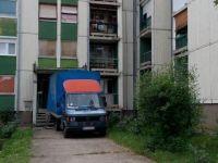 Selidbe Mladenovac
