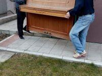 Selidbe Prevoz Klavira