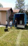Selidbe Kuća Vikendica Arandjelovac