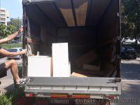 Odvoz Nepotrebnih Stvari Beograd