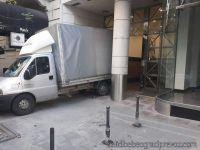 Selidbe Poslovnih Prostora Beograd