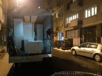 Selidba Nameštaja Demontaža i Montaža Centar Grada Beograda
