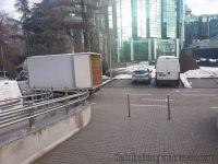 Selidbe Firmi Kancelarija Novi Beograd