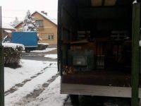 Kompletne Selidbe Kuće Beograd