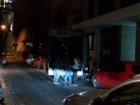 Selidbe Beograd Iseljenja 00-24h Non Stop