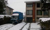 Selidba Kuće Beograd