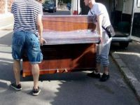 Selidbe Klavira Pianina Beograd
