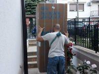 Najpovoljnije Selidbe Kuća Beograd