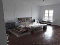 Selidbe Hotela Apartmama Beograd
