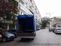 Najjeftinija Selidba Stanova Beograd
