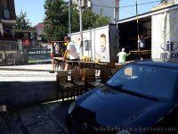 Selidba Školske Opreme Beograd
