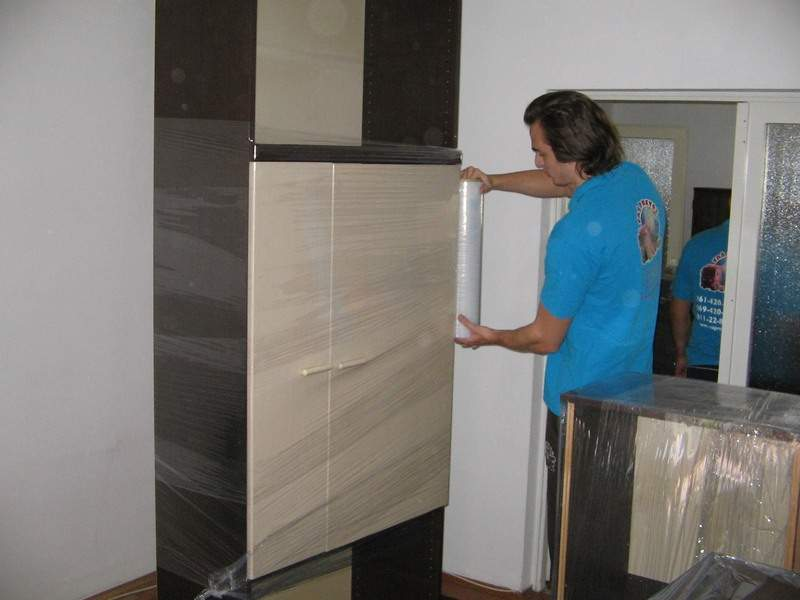 Kutije za pakovanje PUC PUC Strec i Trake Papir Stiropor Beograd